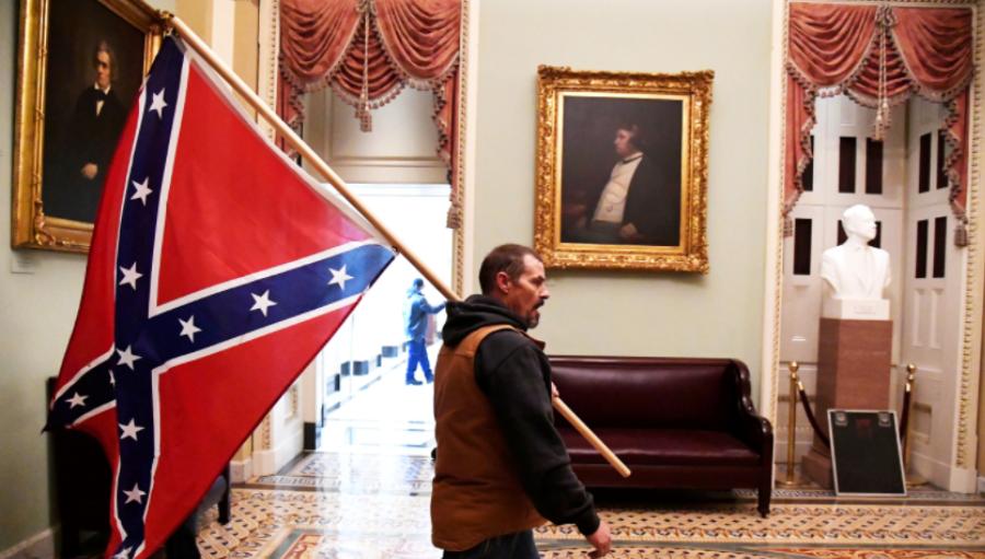d-c-riot-washington-riots-confederate-flag-910x512