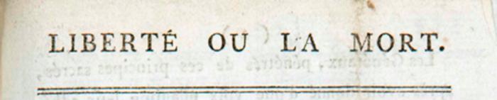 haitian-proclomation-independance-910x512