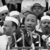 martin-luther-king-j-r-black-white-910x512