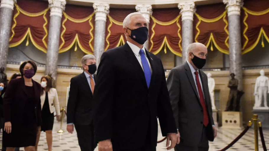 mike-pence-capitol-910x512