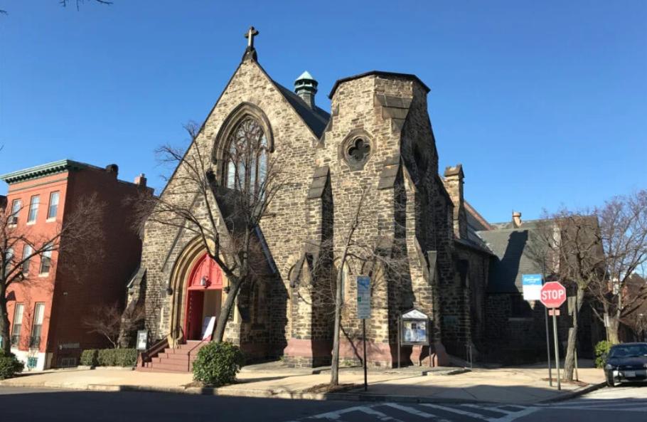 Memorial-Episcopal-Baltimore-910x512
