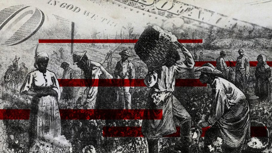 black-white-slavery-america-image-reparations-910x512
