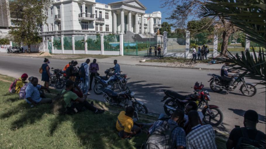 haiti-image-910x512