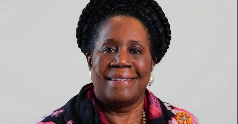 Congresswoman Sheila Jackson Lee (D-TX)