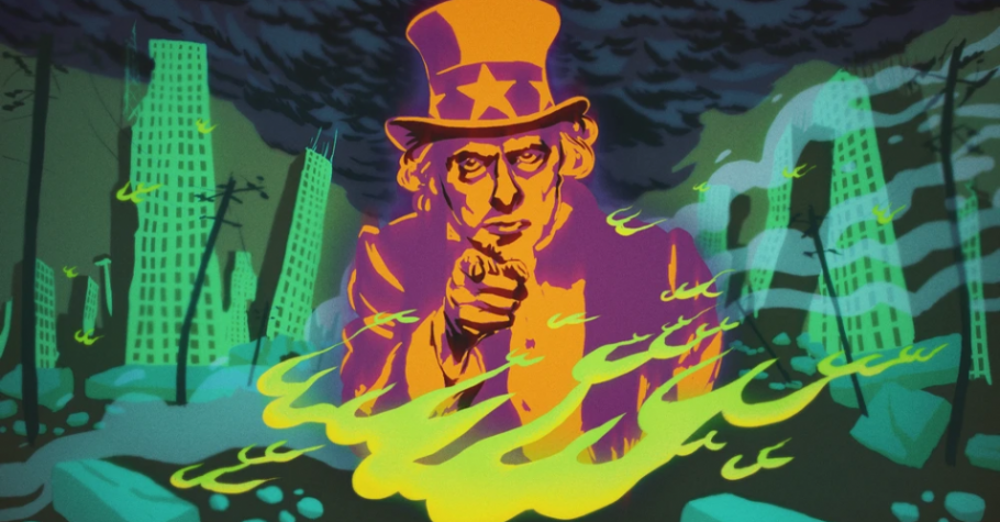 america-uncle-sam-artistic-art-work-910x512