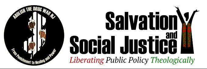 salvation-social-justice-abolish-drug-war-\