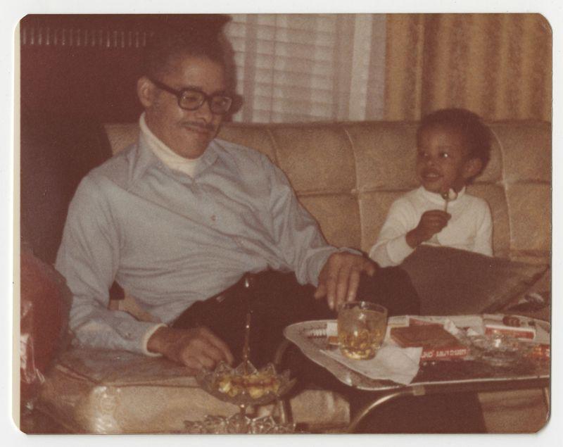 debra-brown-father-youth-910x512