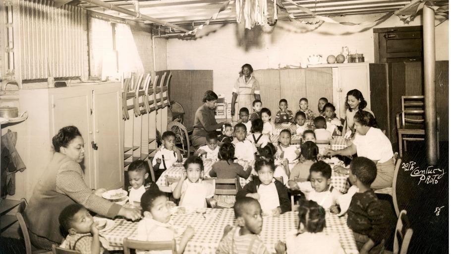 segregation-slavery-black-families-education-910x512