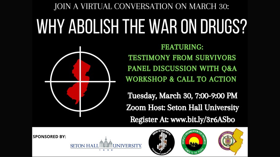 abolish-drug-war-event-aclu-910x512