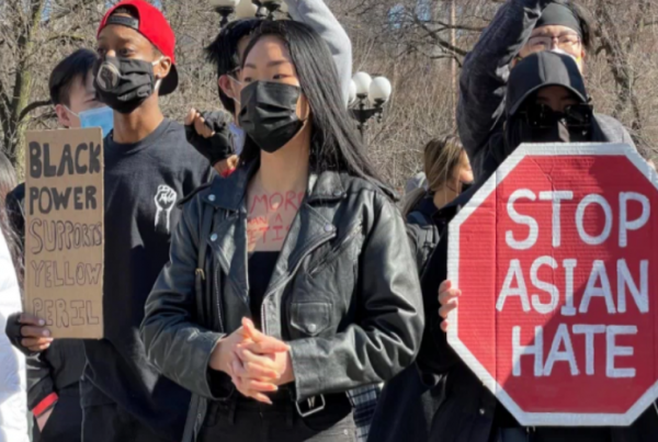 asian-hate-protest-910x512