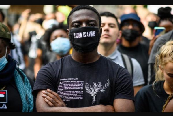 confronting-racism-london-rally-910x512