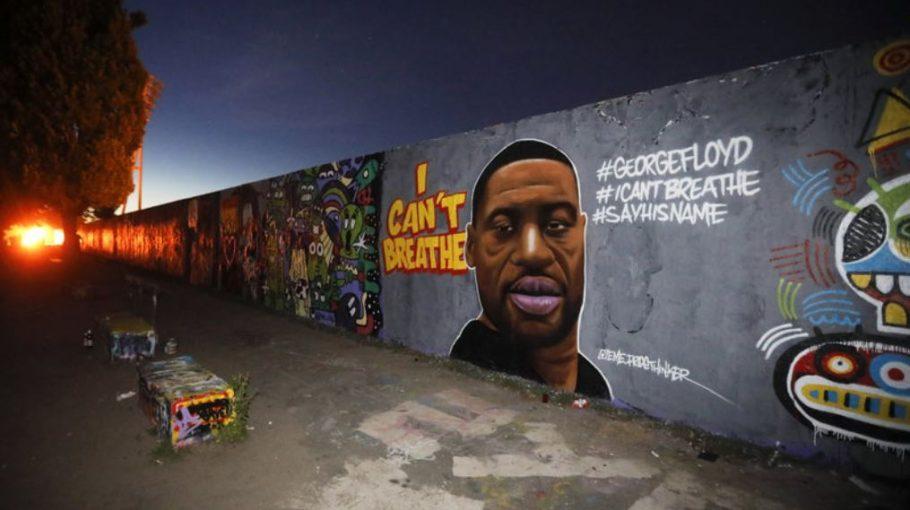 george-floyd-mural-street-art-910x512