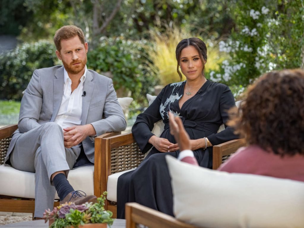 harry-meghan-markle-oprah-interview-royals