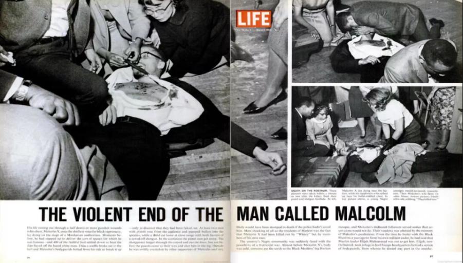 malcolm-x-assasinated-headline-life-magazine-910x512