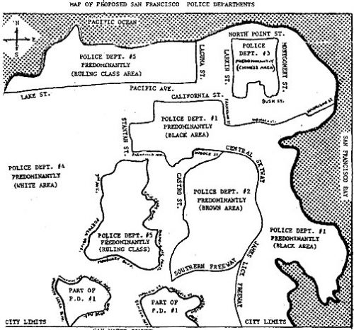 map-lynching-racism-slavery-southern-states-south-910x512