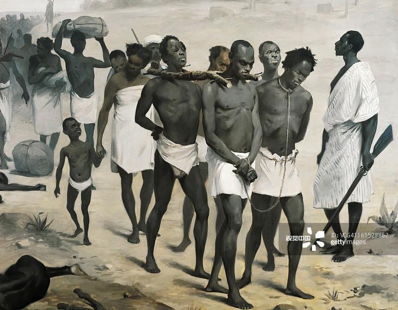 transatlantic-slave-tradeslavery-image-910x512