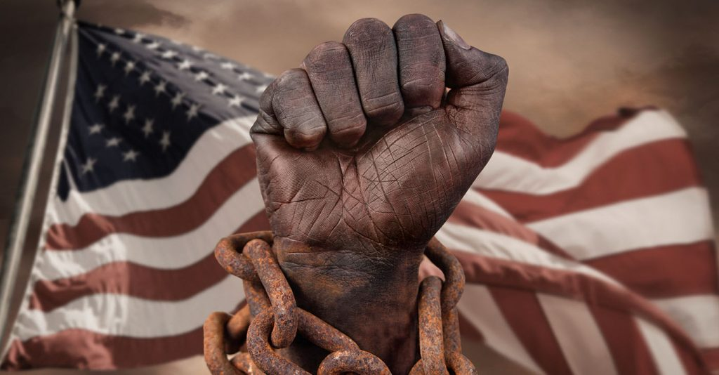 slavery-part-12-featured-american-flag-transatlantic-910x512
