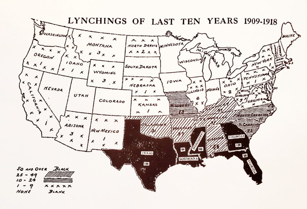 ten-years-lynching-map-united-states-910x512