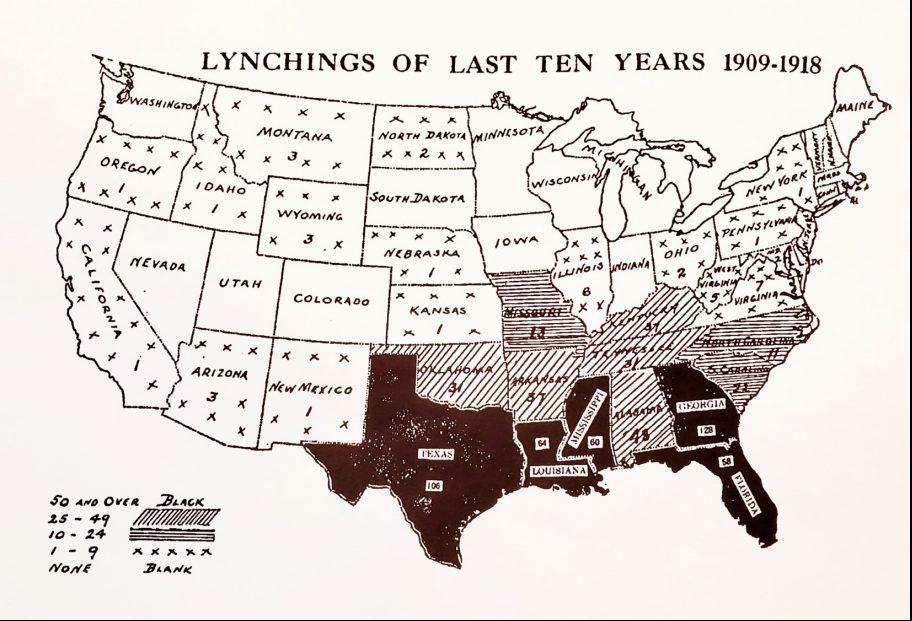 ten-years-lynching-map-united-states-910x512