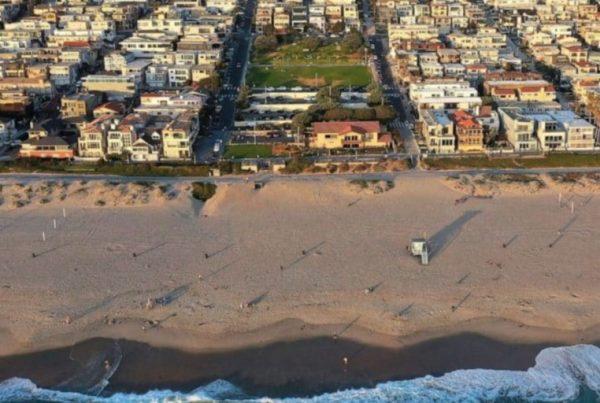 Bruce-beach-l-a-county-generational-wealth-restored-reparative-justice-910x512