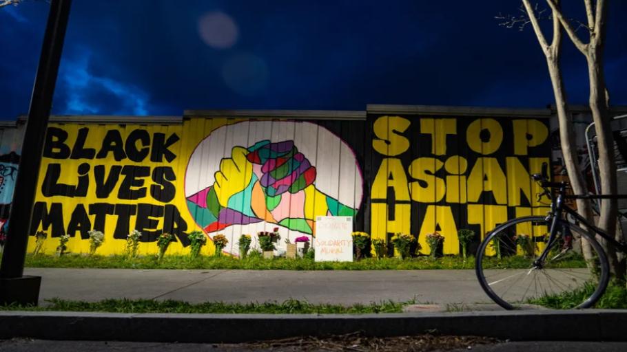 anti-asian-hate-black-lives-matter-grafitti-street-art-910x512