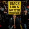 black-lives-matter-protest-910x512