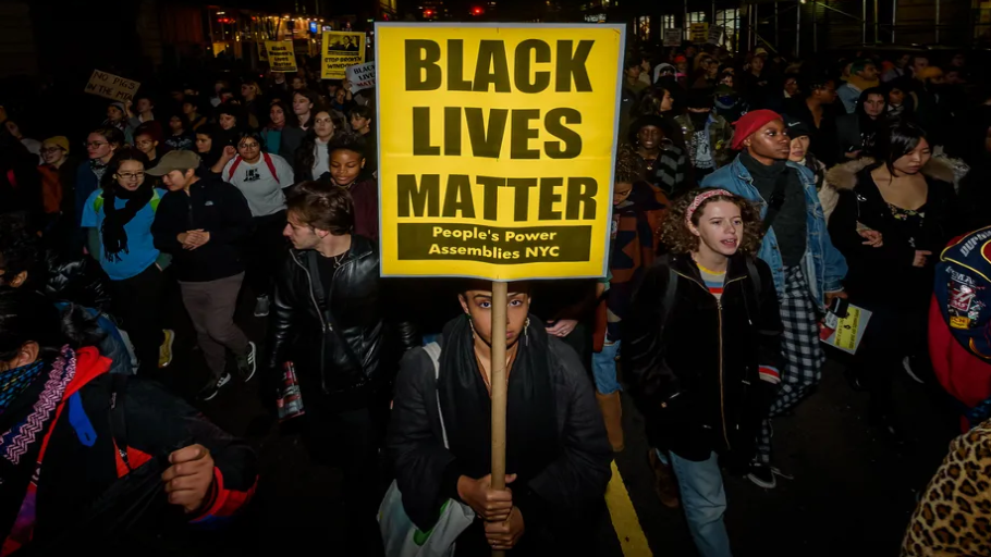 black-lives-matter-protest-910x512