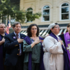 clergy-praying-vigil-white-violence-910x512