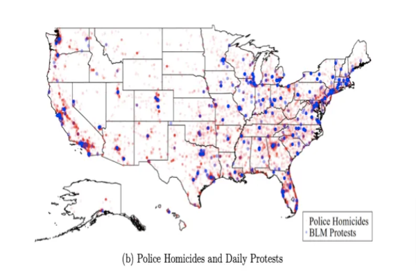 country-map-black-lives-matter-protest-910x512