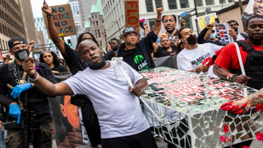 2021-protests-black-lives-matter-george-floyd-910x512