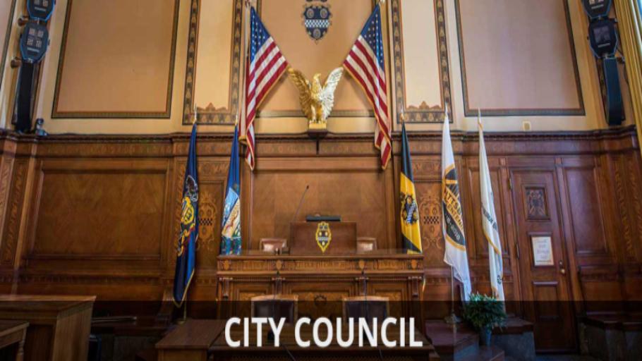 City-Council-District-information-neighborhoods-your-Council-Person-Legislation-Budget-Office