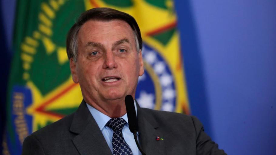 Jair-Bolsonaro-910X512