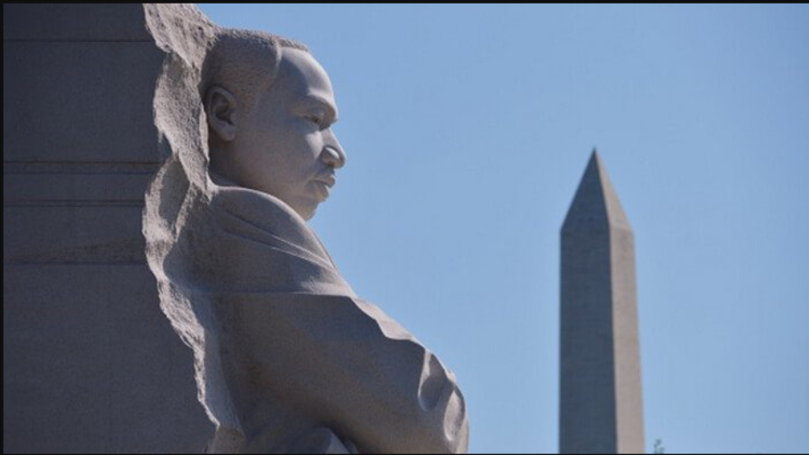 MLK-MONUMENT-910x512