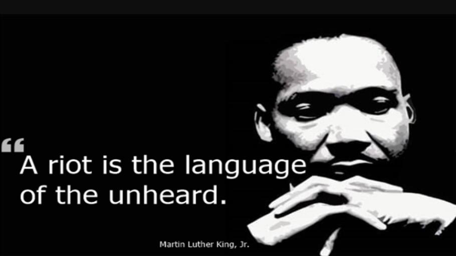 MLK-quote-post-may-910x512