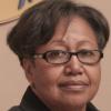 dr-carla-barnett-belize-caricom-secretary-910x512