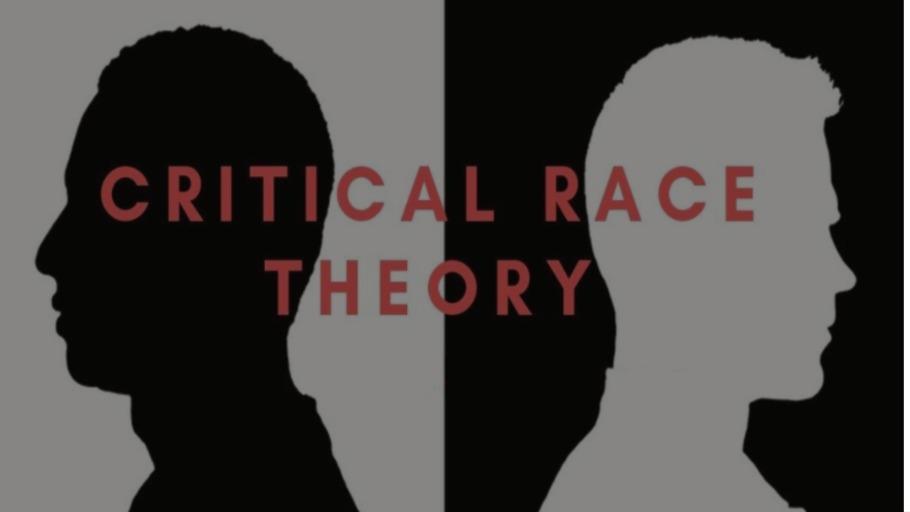 critical-race-theory-910x512
