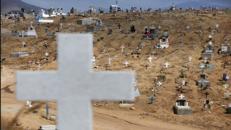 Tijuana-covid-deaths-131-910X512