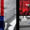biden-graphic-black-lives-matter-910x512