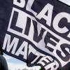black-lives-matter-910x512