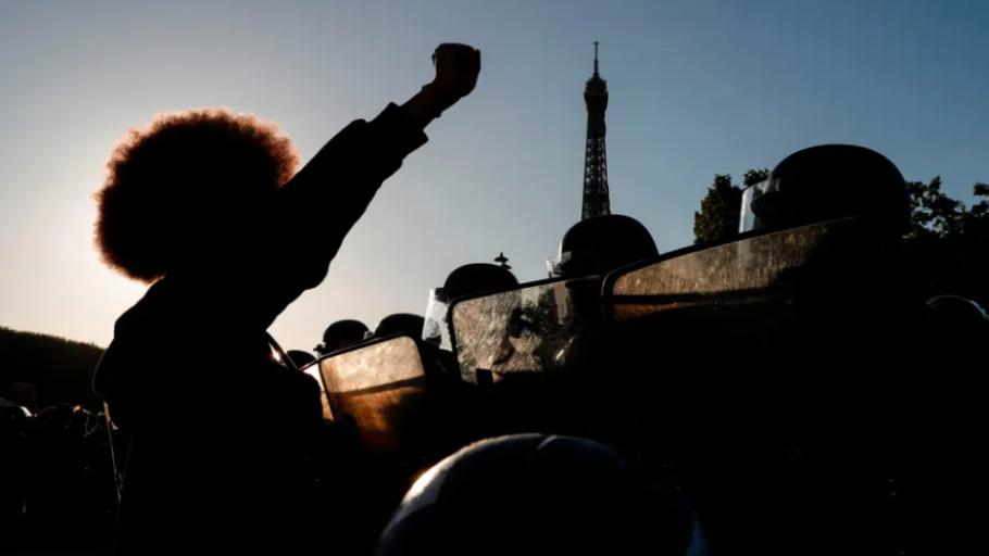black-lives-matter-protests-2020-910x512