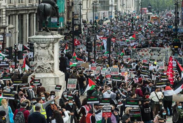 palestine-protests-910x512