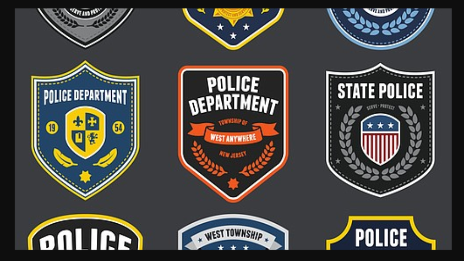 police-department-badges-910x512