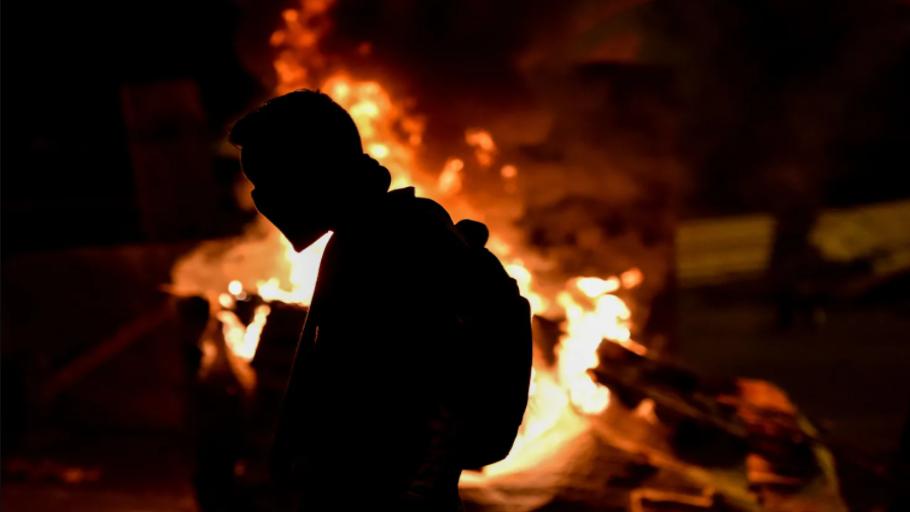 protesters-cali-columbia-910x512