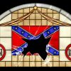 Why confederate lies live on - Image by Paul Spella