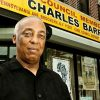 Charles Barron