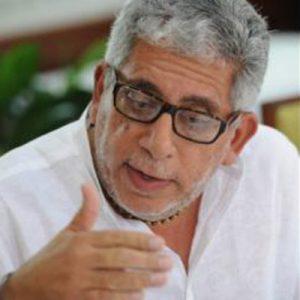 Don Rojas