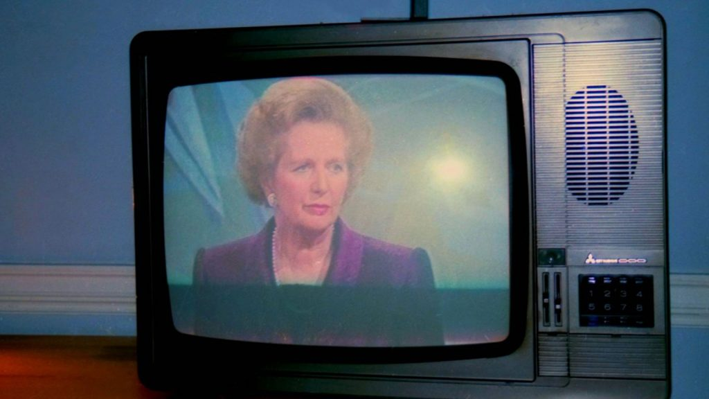 thatcher-on-tv1